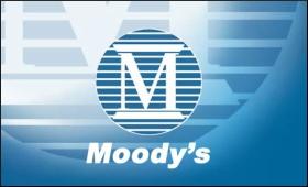 Moodys.9.jpg