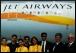 jet-airways-employeesTHMB.jpg