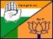 congress-bjp-party-logoTHMB.jpg