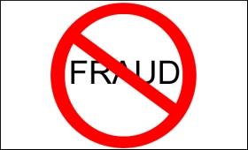 Fraud.9.jpg