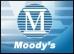 Moodys.9.Thmb.jpg
