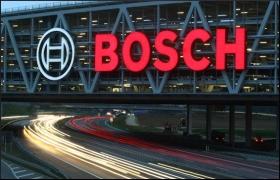 Bosch.9.jpg