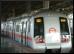 Metro.9.Thmb.jpg