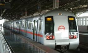 Metro.9.jpg