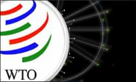 WTO.9.jpg