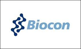 Biocon.9.jpg