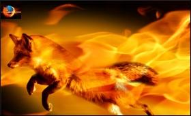 Firefox.9.jpg