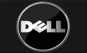 Dell.9.jpg