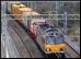 Train.9.Thmb.jpg