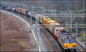 Train.9.jpg