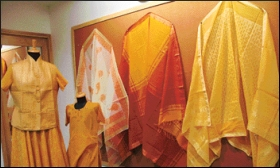 khadi-garment-textile.jpg