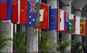ASEAN.9.jpg