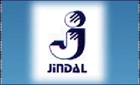 Jindal.9.jpg