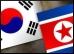 North.Korea.South.Korea.9.Thmb.jpg