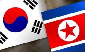 North.Korea.South.Korea.9.jpg