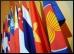 ASEAN.9.Thmb.jpg
