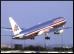 Flight.9.Thmb.jpg