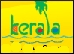Kerala.9.Thmb.jpg
