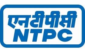 NTPC.9.jpg