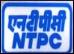 NTPC.9.Thmb.jpg
