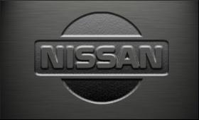 Nissan.9.jpg