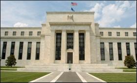 US.Federal.9.jpg