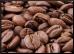 Coffee.9.Thmb.jpg