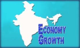 india-economy-growth-generic.jpg