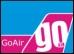 Go.Air.9.Thmb.jpg