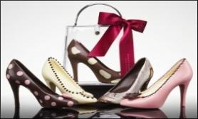 Footwear.9.jpg