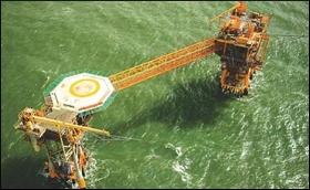 cairn-india-oilfield-20091015.jpg