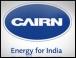 cairn-indiaTHMB.jpg