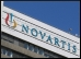 Novartis.9.Thmb.jpg
