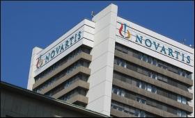 Novartis.9.jpg