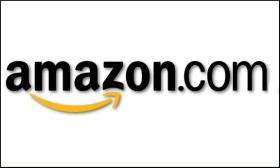 Amazon.9.jpg