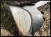 Dam.9.Thmb.jpg