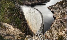 Dam.9.jpg