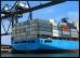 Exports.9.Thmb.jpg