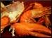 Seafood.9.Thmb.jpg