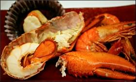 Seafood.9.jpg