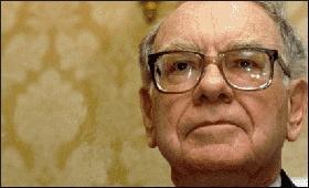 Warren.Buffett.9.jpg