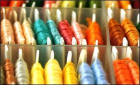 Textiles.9.jpg