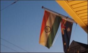 India.Australia.9.jpg