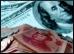Yuan.Dollar.9.Thmb.jpg