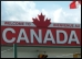Canada.Welcome.9.Thmb.jpg