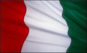 Italy.9.jpg