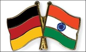 India.Germany.9.jpg