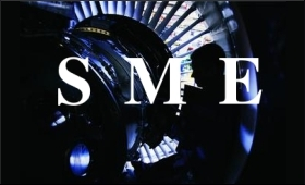 SME.Defence.Aerospace.9.jpg