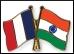 India.France.9.Thmb.jpg