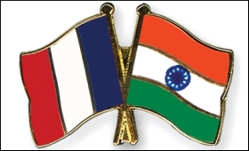 India.France.9.jpg